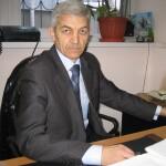 Ефремов Дмитрий Николаевич