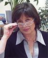 Адвокат Михалева Галина Дмитриевна