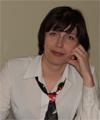 адвокат по семейному праву иркутск все-таки она