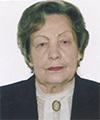 Адвокат Шутова Мария Ивановна
