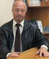Адвокат Юшин В.В.