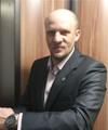 Адвокат Дмитриев Е.В.